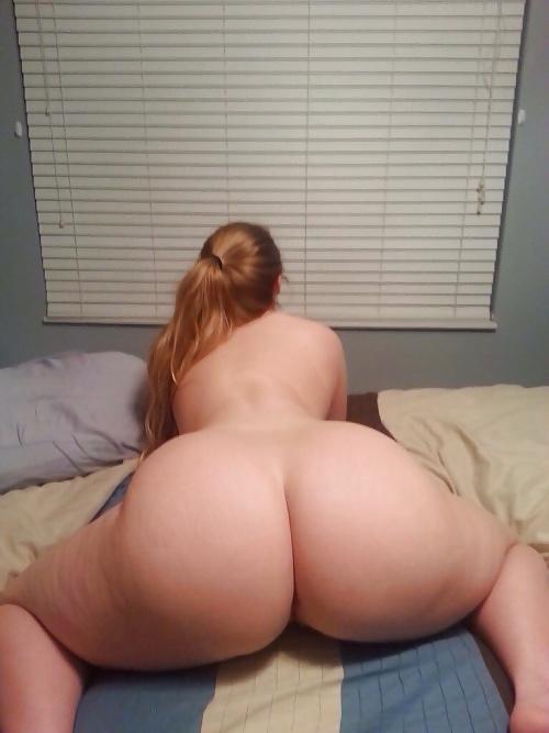 голые толстые фото жопы