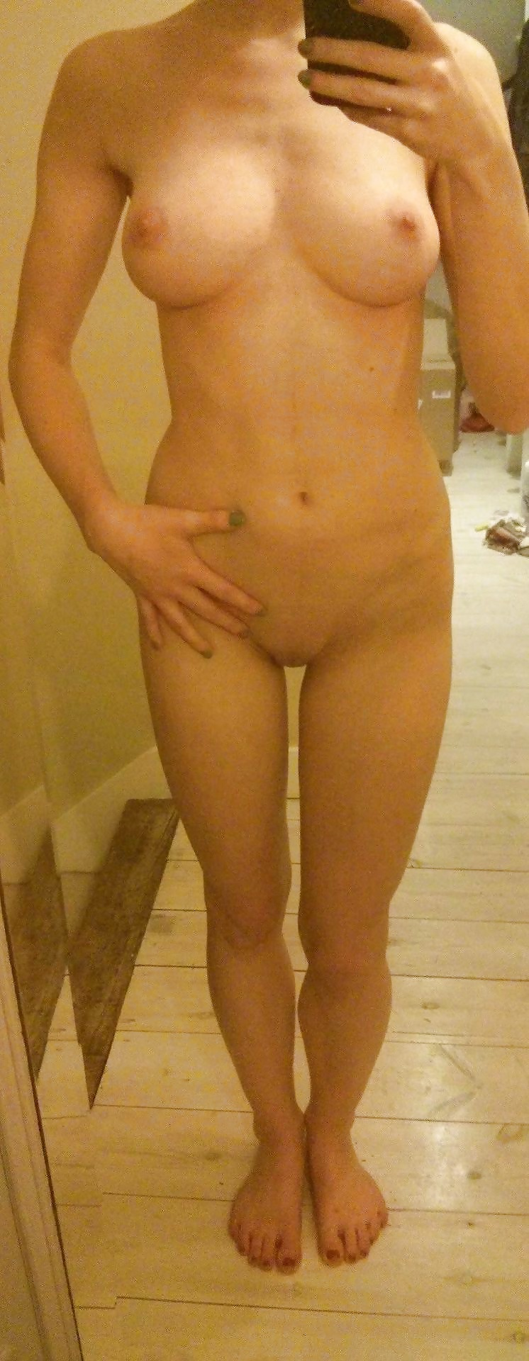 My [f]av of this evening's photos
