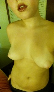 All curves and so(f)t edges