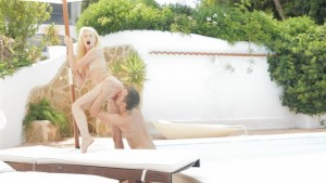 Nubile Films – Most good Rail Of Her Life