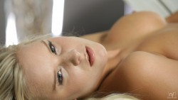 Nubile Films – All Alone