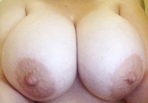 [f] What turns me on? You.
