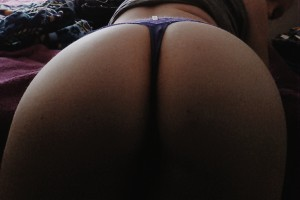 [F]irst time poster... and this certainly won't be my last