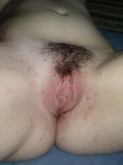 [F]irst time showing off. What would GW do to me?