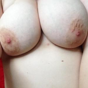 Fuck My Tits [f]