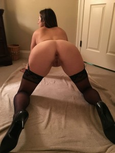 On the [f]loor in my favorite position.... Is it yours?