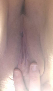 (F)can I hear some naughty stories from some sexy ladies. LADIES;)