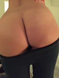 seeing what all the (f)uss is about