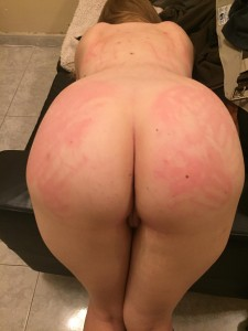 Time for round 2? (F)