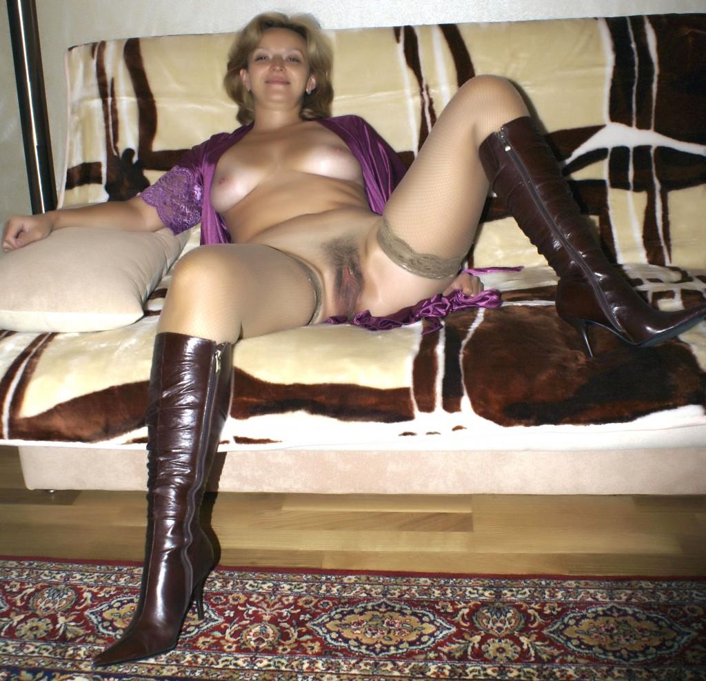 Проститутки Развратные От 35