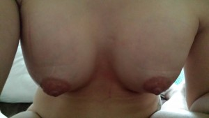 Your view 27(f)