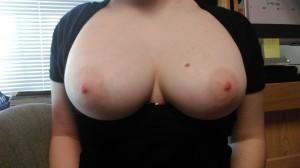 [f]Delicious Boobies!