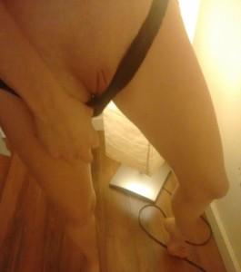 (f)eeling like i should take these off...