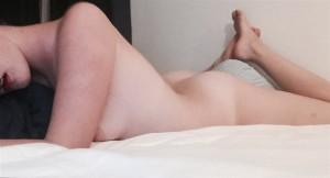 [f] birthday skype sex