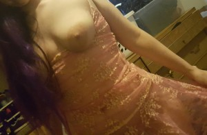 I dread the weekend being over [f]