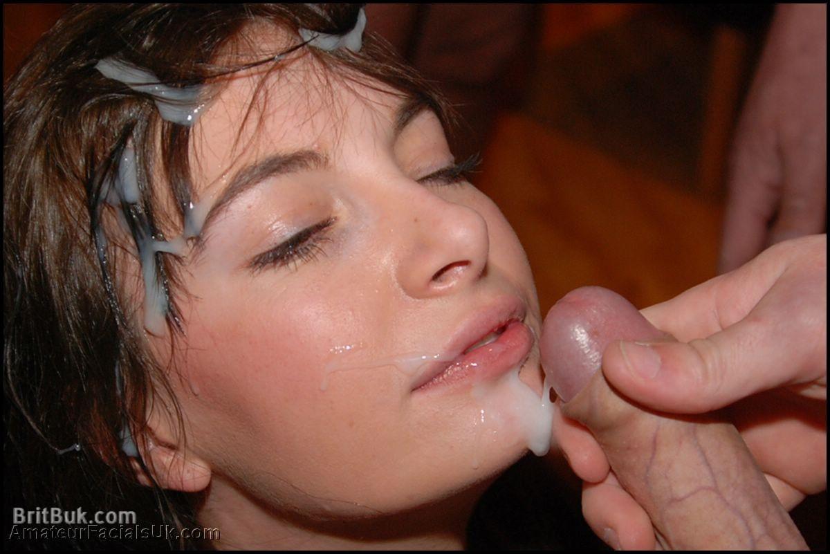 gde-mozhno-sdelat-ochistku-spermi