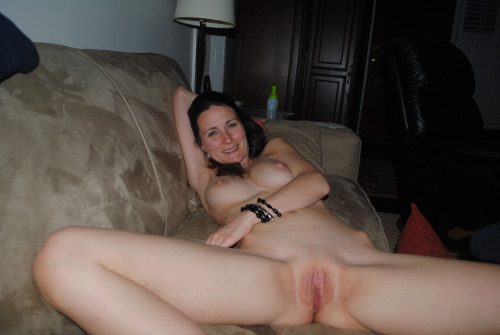 порно ростов на дону фото