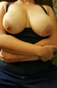 De[f]late these ;)