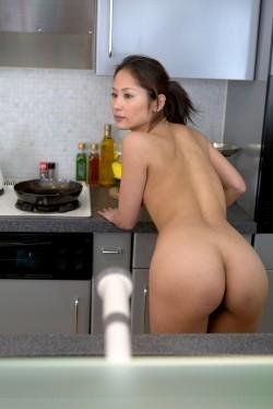 Yuka A