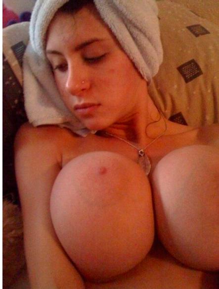 порно фото молодые с большими сиськами
