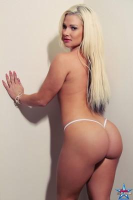 Ass - #34