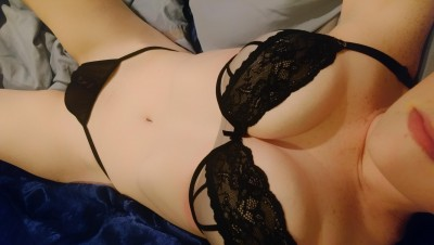 Who likes this one [f]