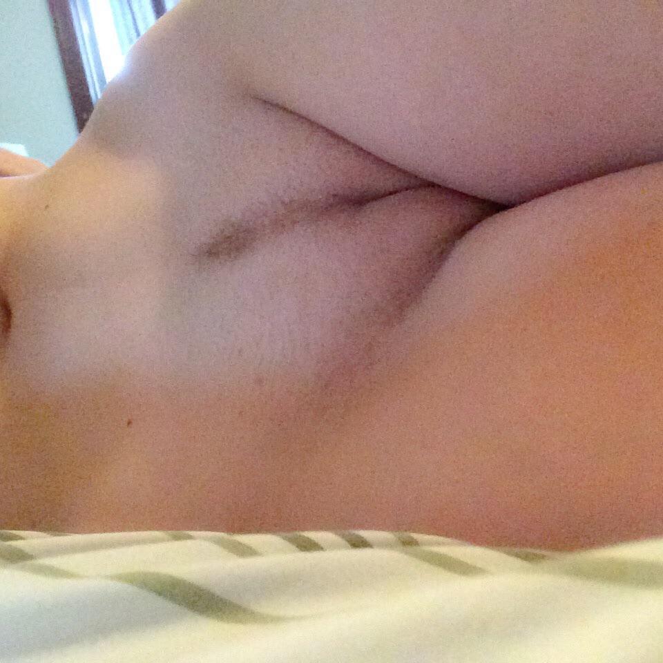curves [f]or anyone?