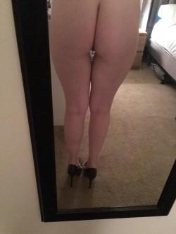 Like my assets? {f}
