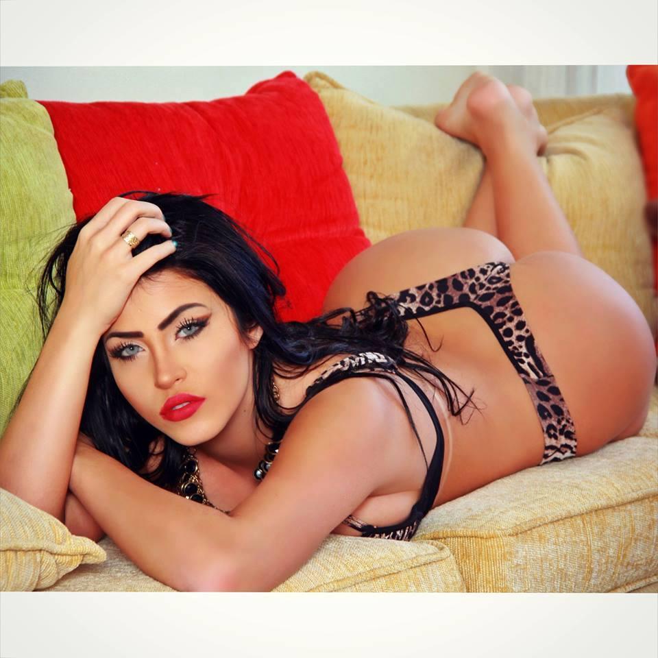 katalog-luchshih-porno-aktris