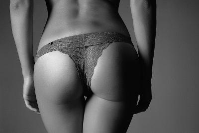 Dat lace