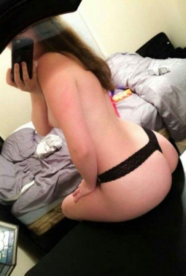 Multiple requests (f)or my butt.