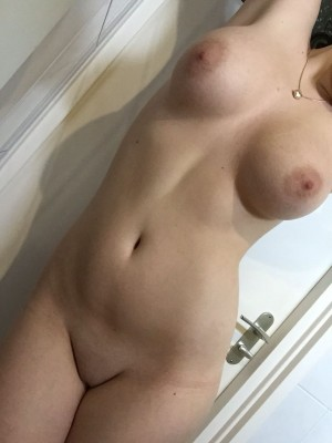 So lonely (F)