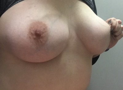 Paint me a word picture on what you'd do to this naughty office virgin. [f]