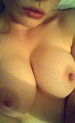 Anyone care to play with these?[F]