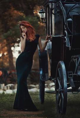 Alex Homin - Vintage