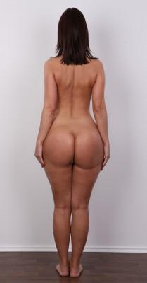 Love your wonderful rear