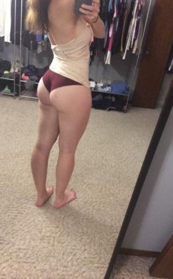 Booty [f]or days