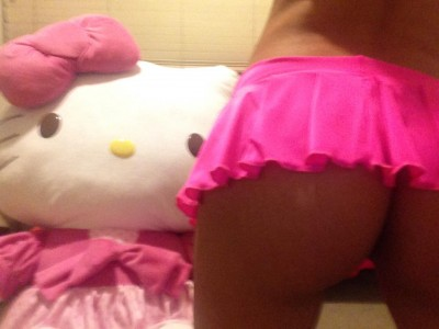 hello kitty [f]