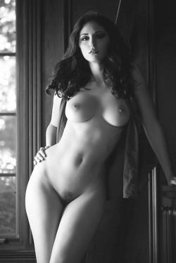Classy curves