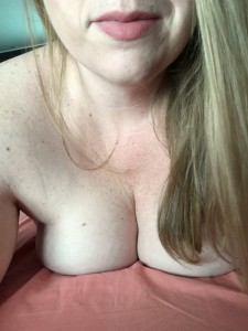 How do you like my [F]reckles