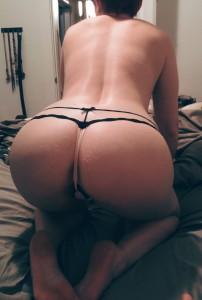 [f] sexy panties