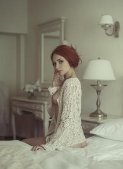 Elegance & beauty