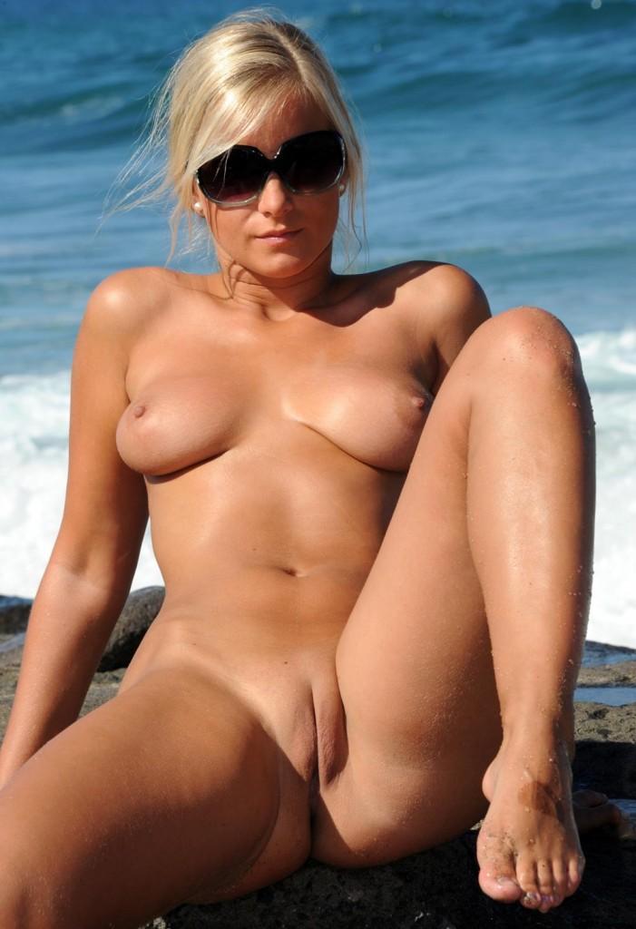 Норвежки фото голые