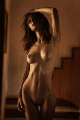 Fantastic figure