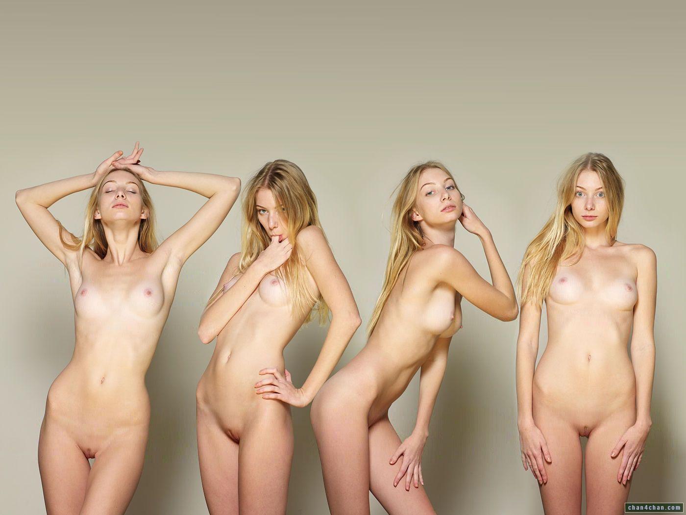 porno-foto-devushek-ulyanovska