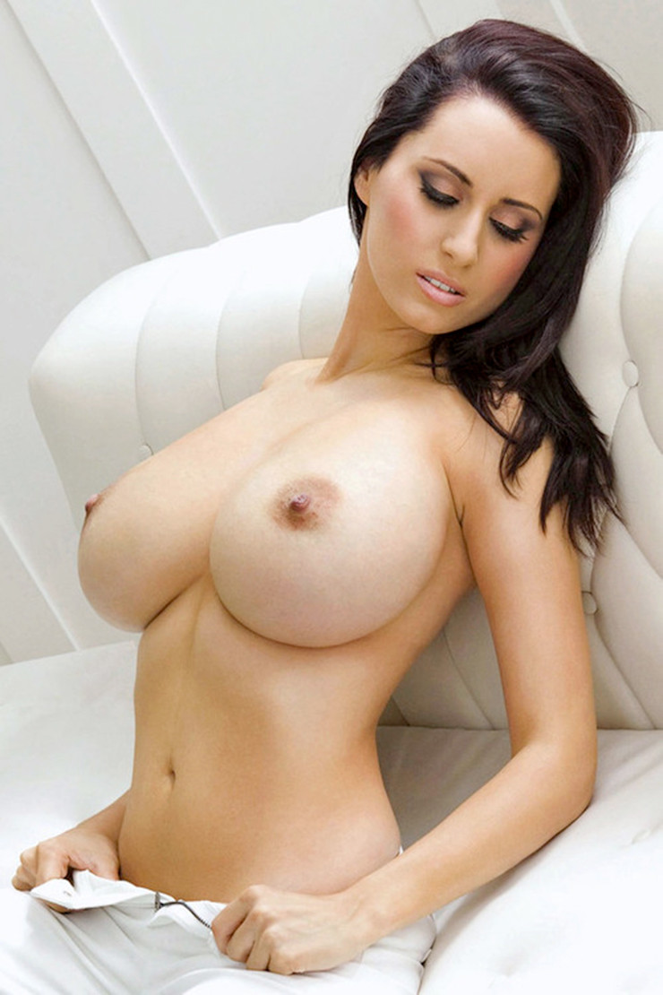 Boobs pron girl gallary photos nsfw usa hoes