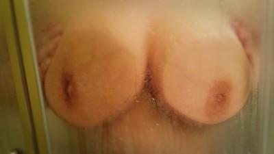 Let's get wet!