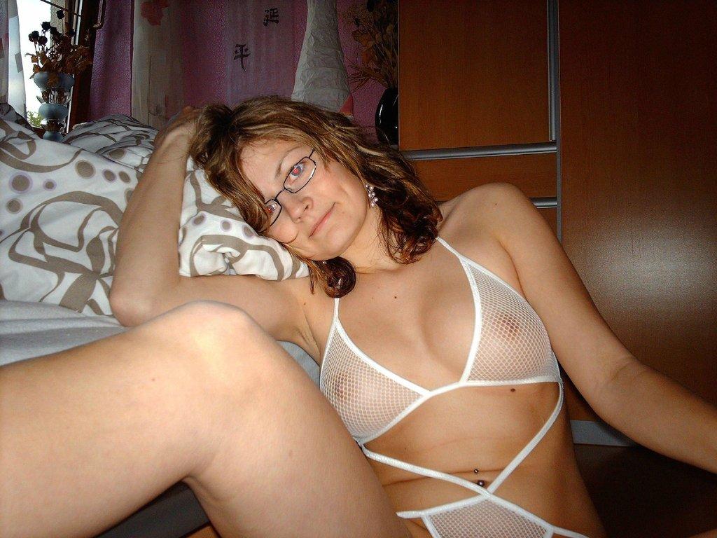 интим фото девушек за 40