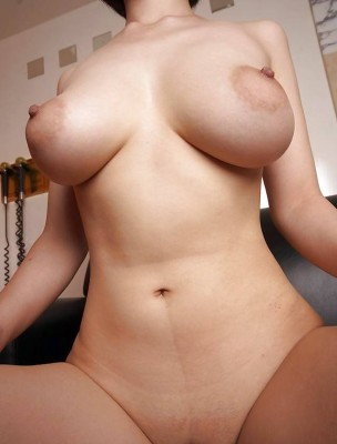 Nipples up