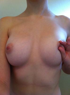 Tiny squeeze